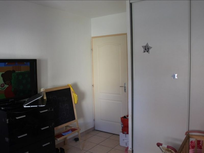 Venta  apartamento Beziers 88000€ - Fotografía 4