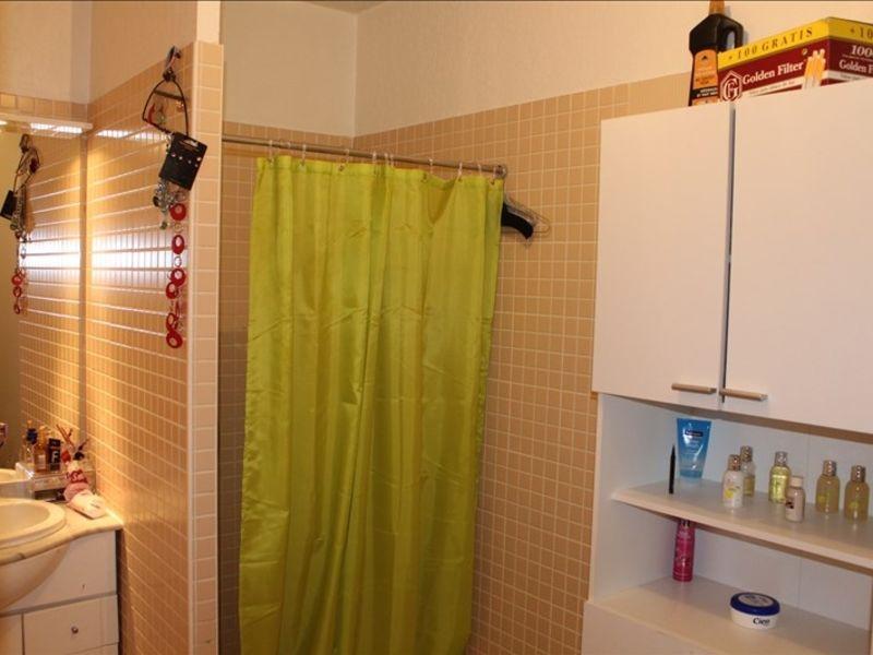 Venta  apartamento Beziers 88000€ - Fotografía 5