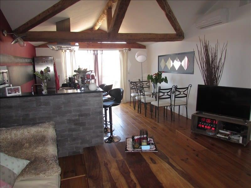 Vente appartement Beziers 154000€ - Photo 2