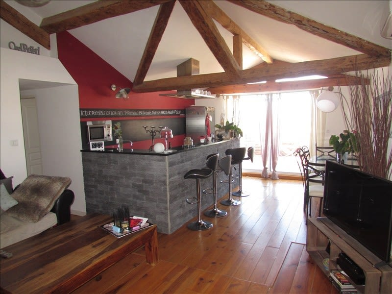 Vente appartement Beziers 154000€ - Photo 3