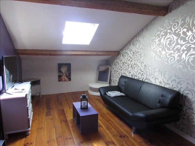 Vente appartement Beziers 154000€ - Photo 5
