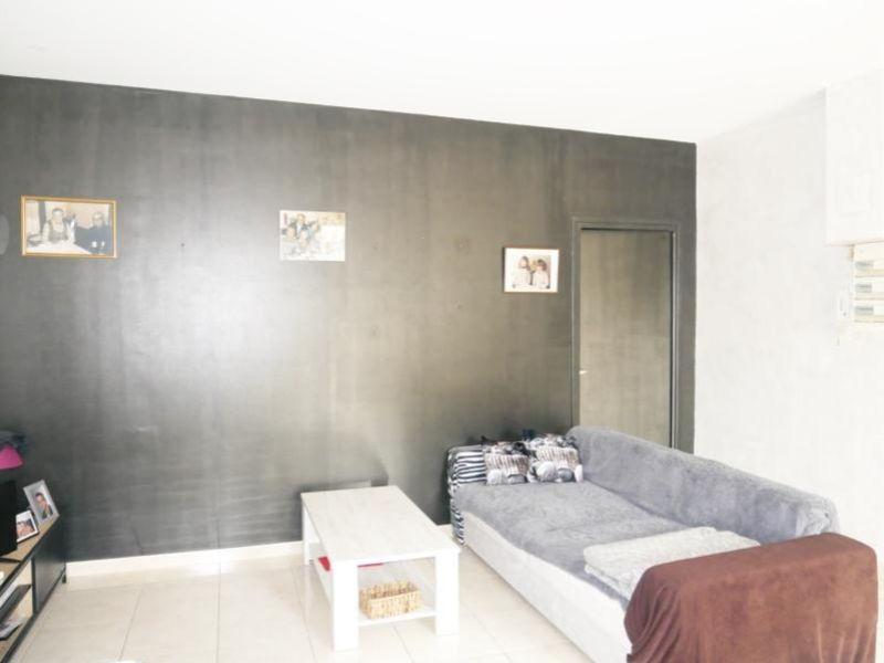 Vente appartement Beziers 122000€ - Photo 2