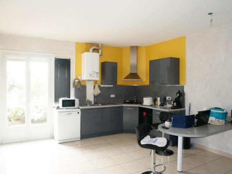 Vente appartement Beziers 122000€ - Photo 3