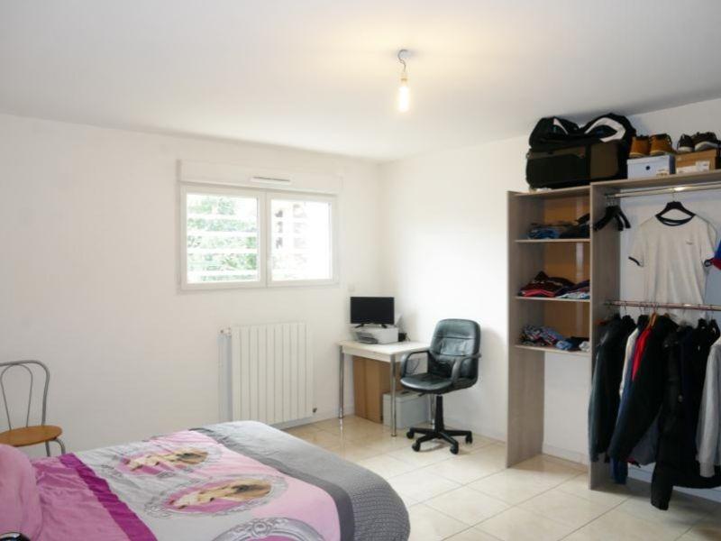 Vente appartement Beziers 122000€ - Photo 4