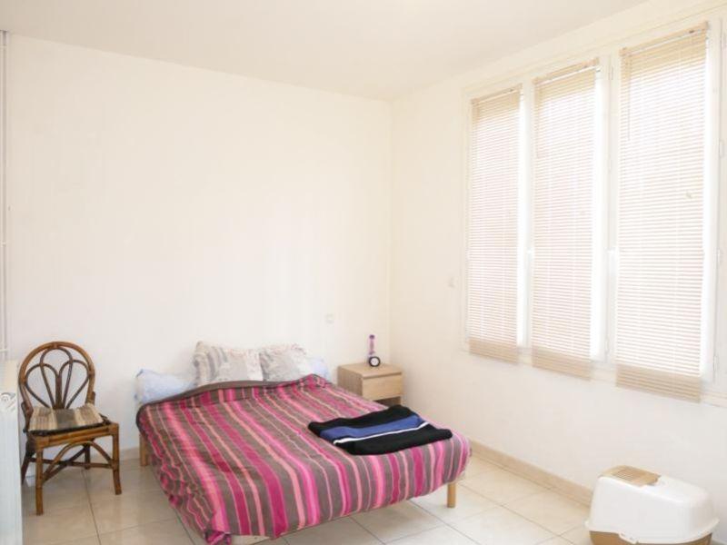 Vente appartement Beziers 122000€ - Photo 5