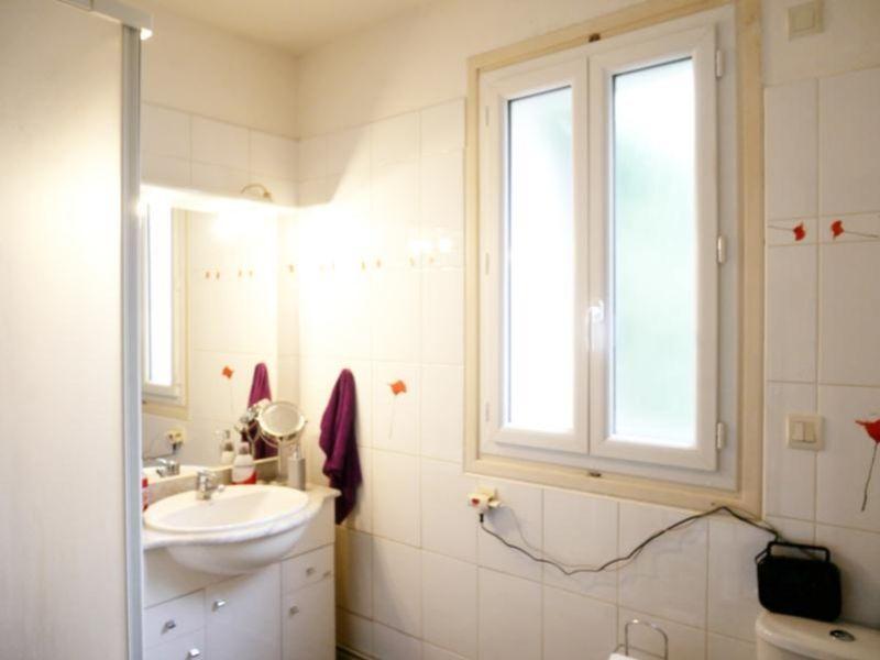 Vente appartement Beziers 122000€ - Photo 6