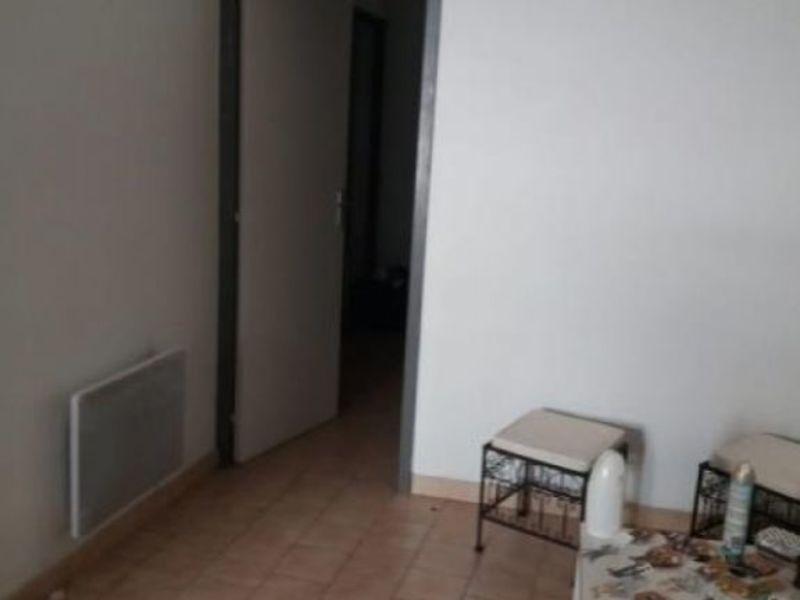 Vente appartement Beziers 42000€ - Photo 4