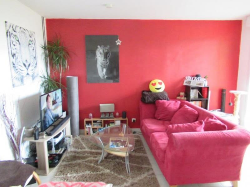 Vente appartement Beziers 94 000€ - Photo 2