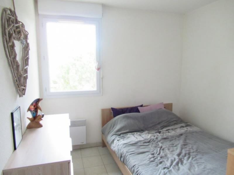 Vente appartement Beziers 94 000€ - Photo 5
