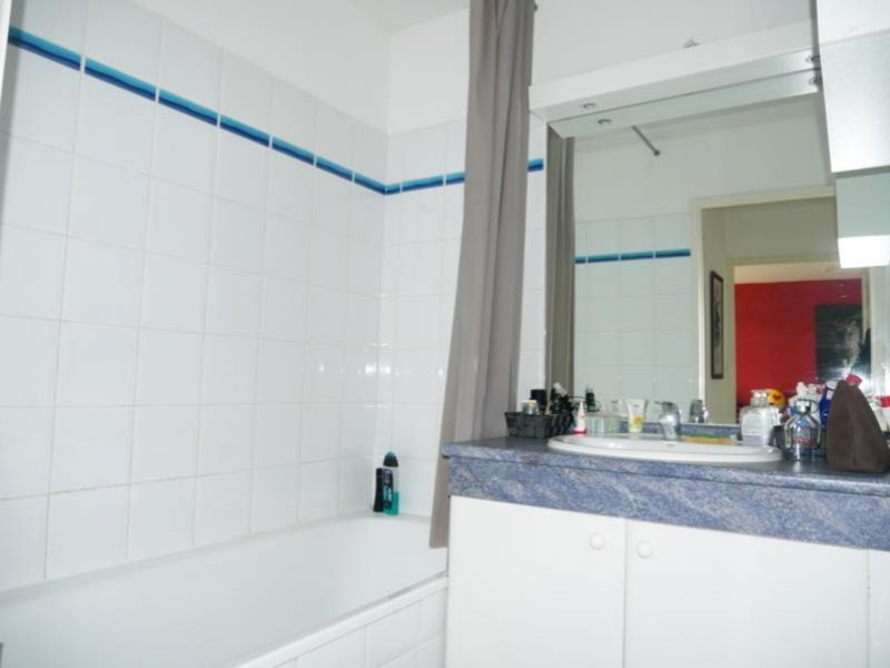 Vente appartement Beziers 94 000€ - Photo 6