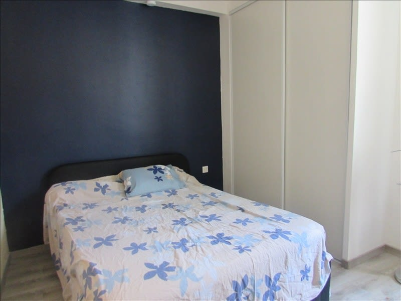 Sale apartment Beziers 53 500€ - Picture 3