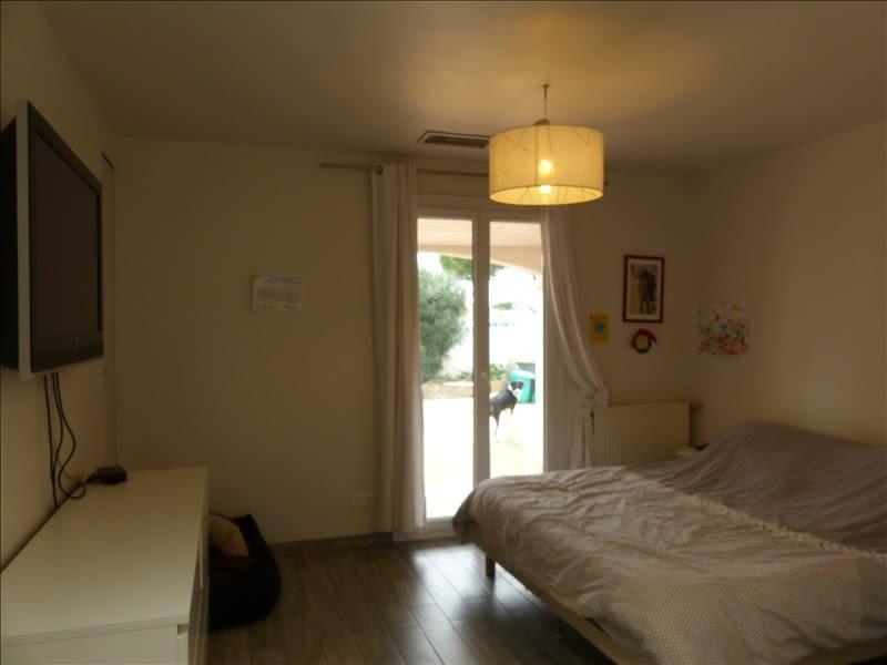 Sale house / villa Sauvian 345000€ - Picture 7