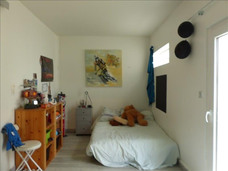 Sale house / villa Sauvian 345000€ - Picture 8