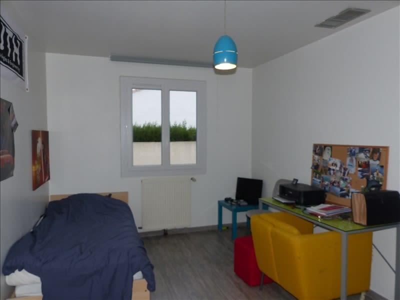 Sale house / villa Sauvian 345000€ - Picture 9