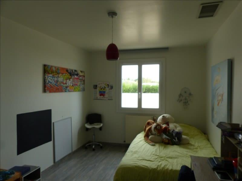 Sale house / villa Sauvian 345000€ - Picture 10