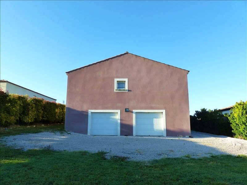 Sale house / villa Beziers 375 000€ - Picture 2