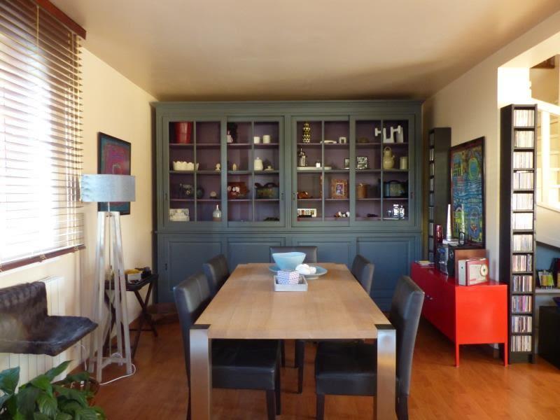 Vente maison / villa Boujan sur libron 365000€ - Photo 5
