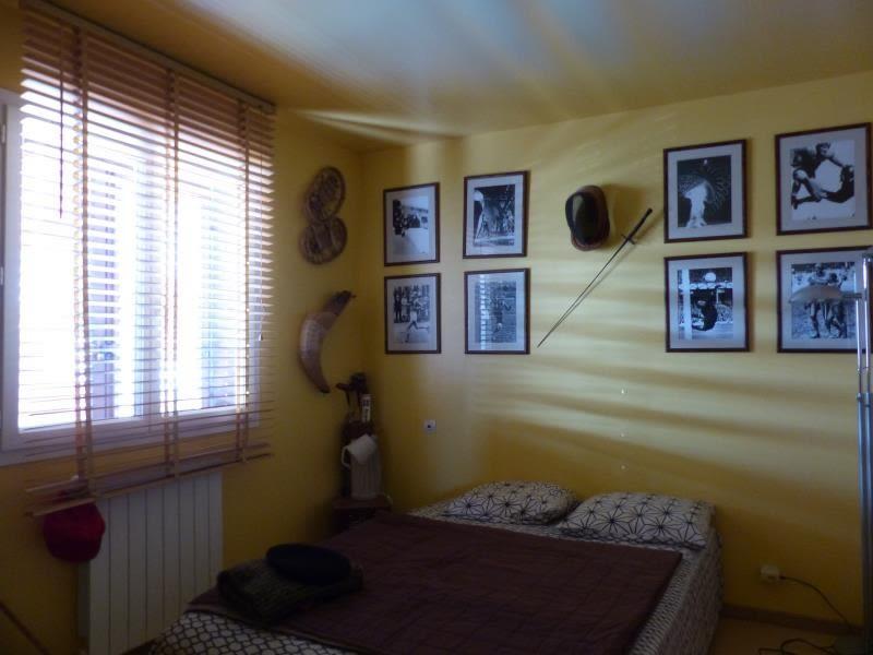 Vente maison / villa Boujan sur libron 365000€ - Photo 7