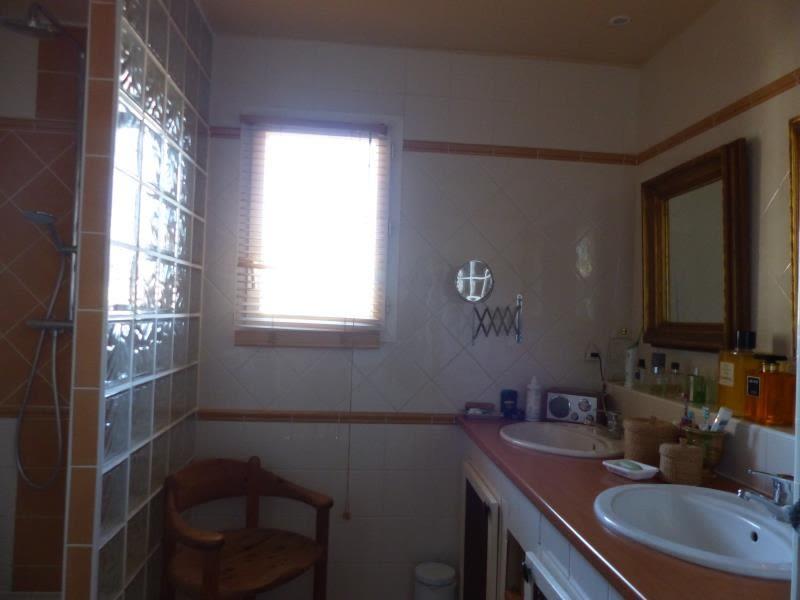 Vente maison / villa Boujan sur libron 365000€ - Photo 10