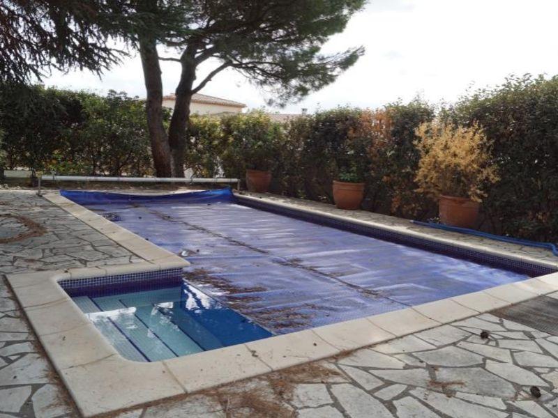 Vente maison / villa Lignan sur orb 357000€ - Photo 3