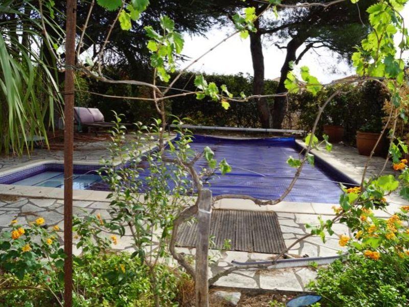 Vente maison / villa Lignan sur orb 357000€ - Photo 4
