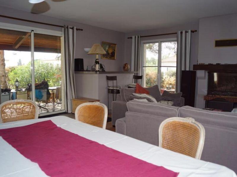 Vente maison / villa Lignan sur orb 357000€ - Photo 5