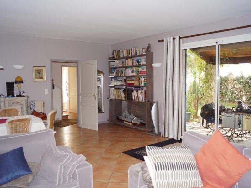 Vente maison / villa Lignan sur orb 357000€ - Photo 6