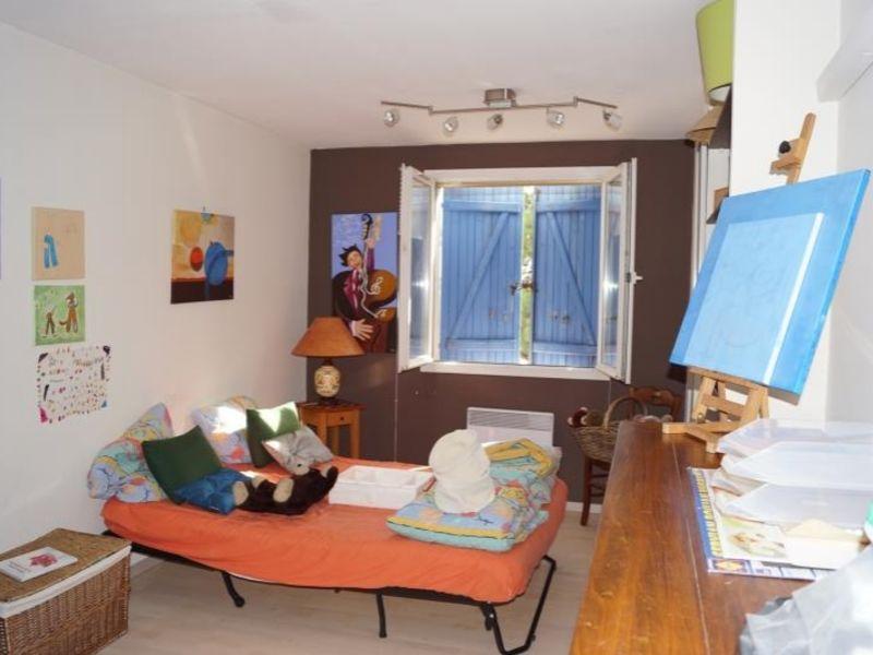 Vente maison / villa Lignan sur orb 357000€ - Photo 8