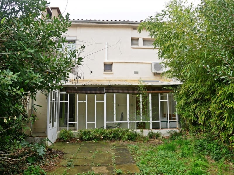 Vente maison / villa Beziers 185 000€ - Photo 3