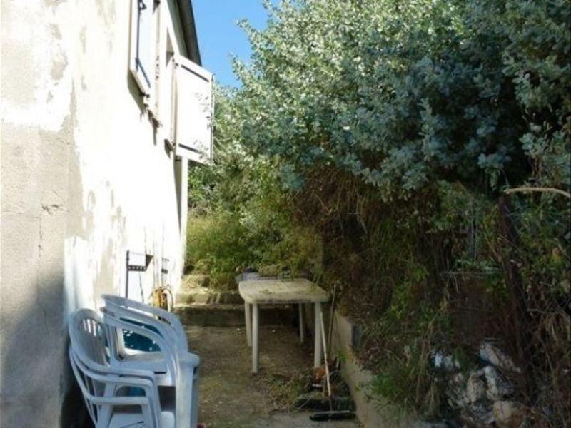 Vente maison / villa Beziers 138000€ - Photo 2