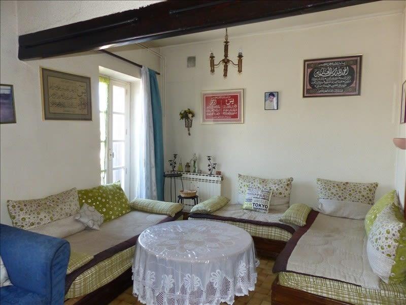 Vente maison / villa Beziers 138000€ - Photo 3