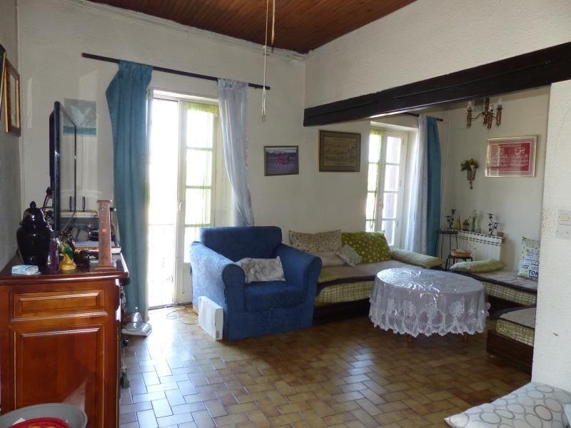 Vente maison / villa Beziers 138000€ - Photo 4
