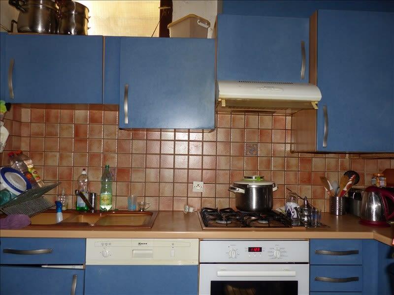 Venta  casa Beziers 138000€ - Fotografía 5