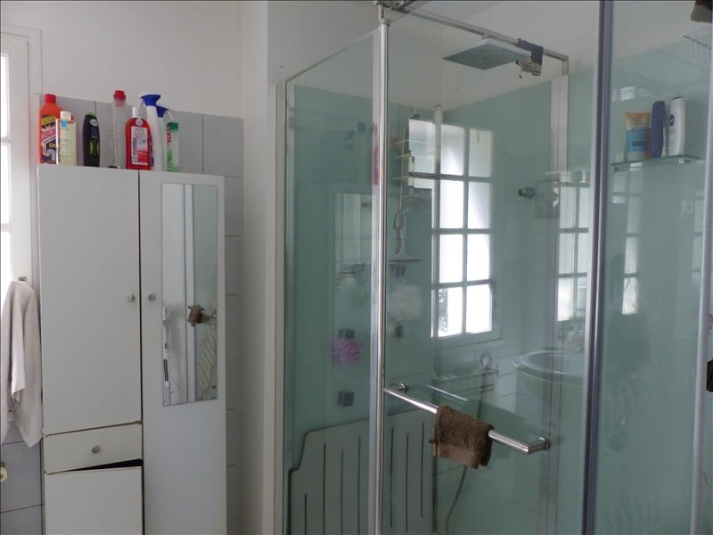 Venta  casa Beziers 138000€ - Fotografía 7