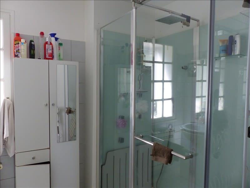 Vente maison / villa Beziers 138000€ - Photo 7