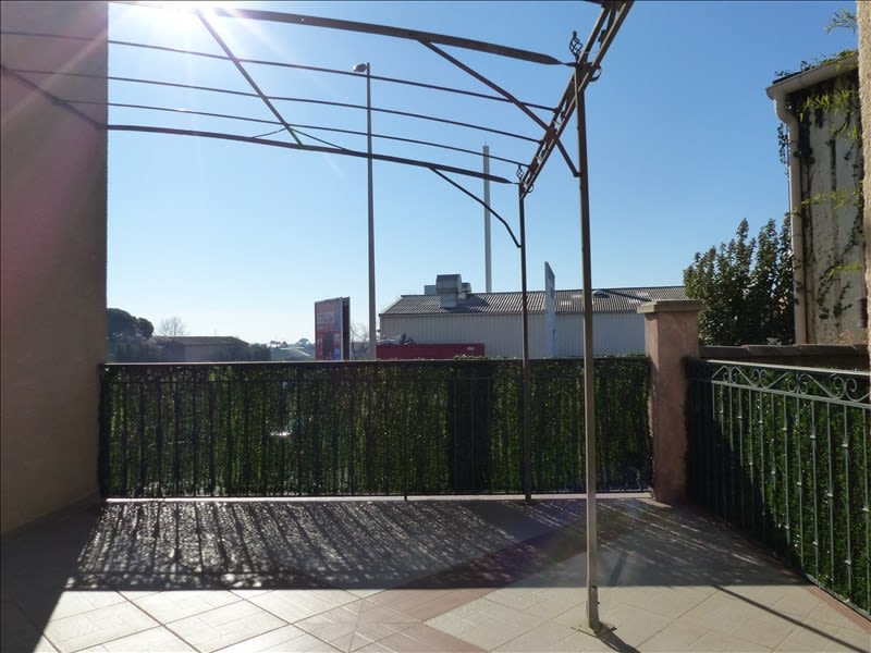 Sale house / villa Beziers 268 000€ - Picture 3