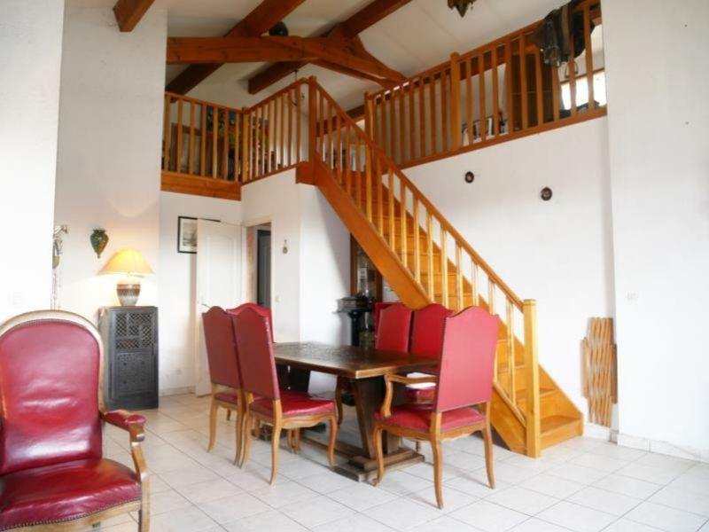 Sale house / villa Valras plage 299000€ - Picture 4