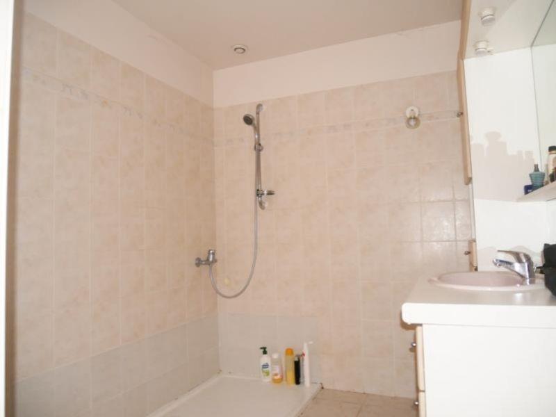 Sale house / villa Valras plage 299000€ - Picture 9