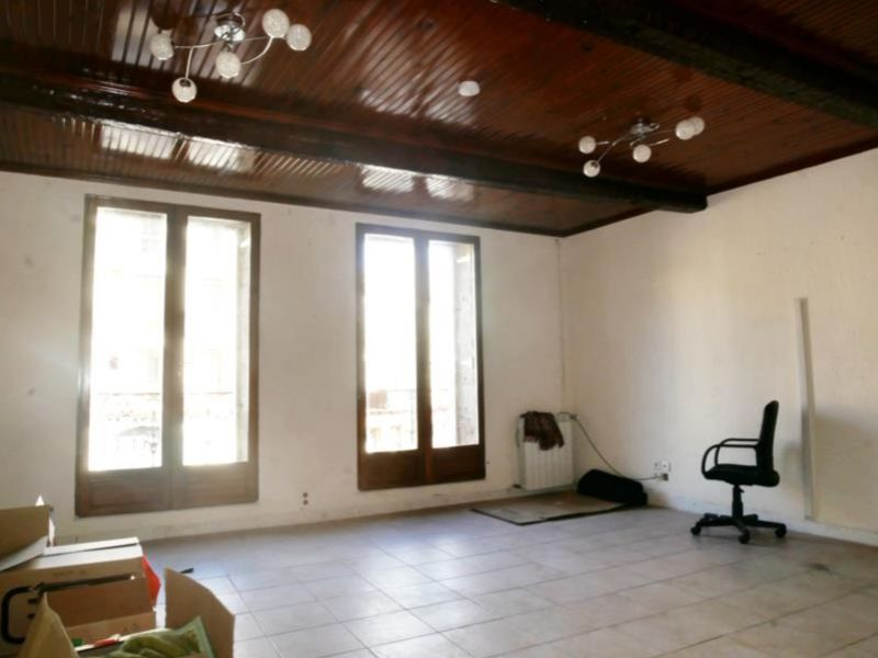 Vente maison / villa Beziers 182 000€ - Photo 2