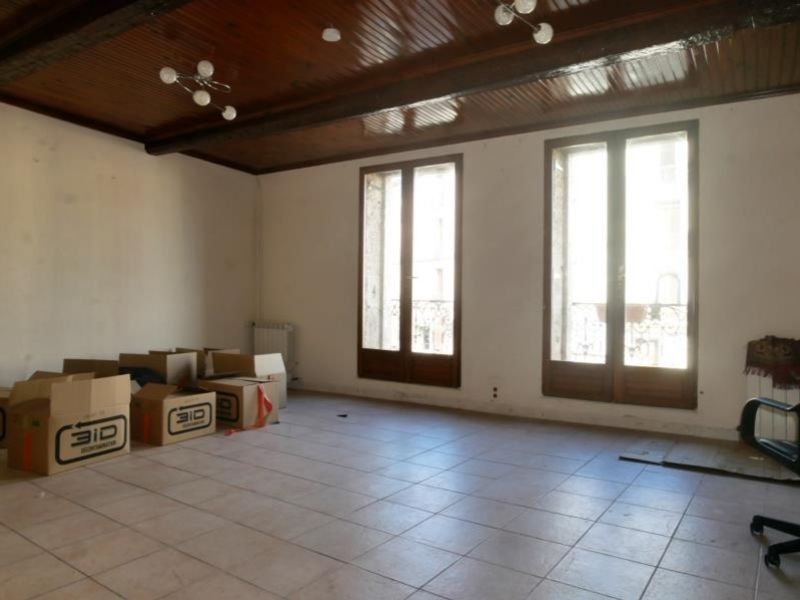 Vente maison / villa Beziers 182 000€ - Photo 3