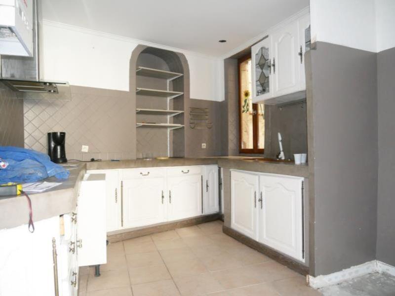Sale house / villa Beziers 182000€ - Picture 4