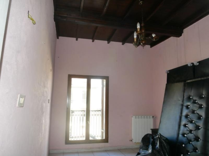 Vente maison / villa Beziers 182 000€ - Photo 7