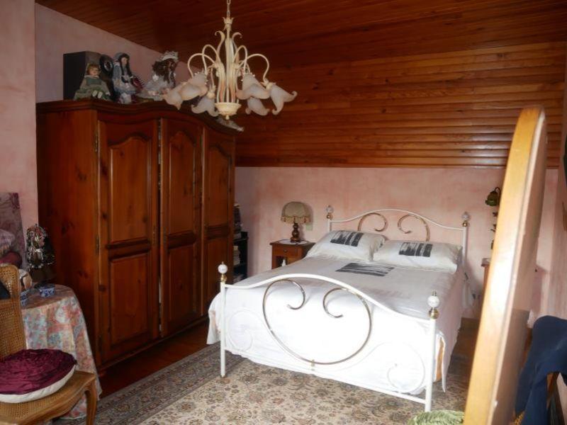 Venta  casa Lespignan 145000€ - Fotografía 3