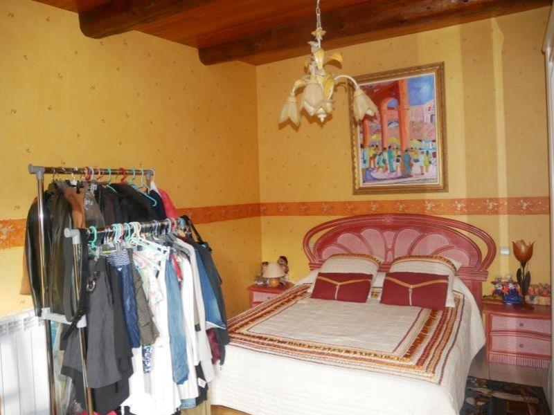 Venta  casa Lespignan 145000€ - Fotografía 4