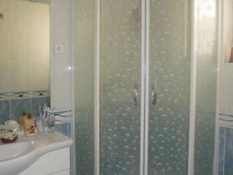 Venta  casa Lespignan 145000€ - Fotografía 5