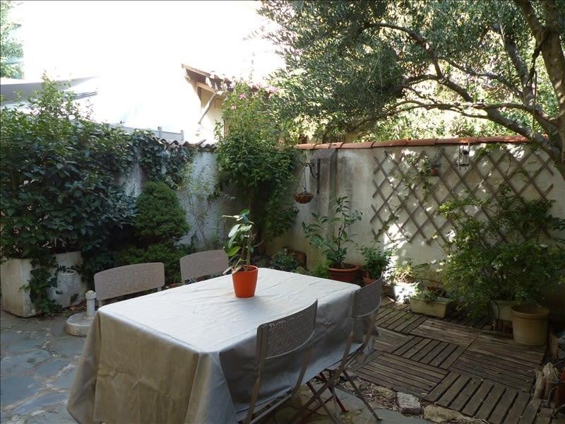 Sale house / villa Beziers 199000€ - Picture 2