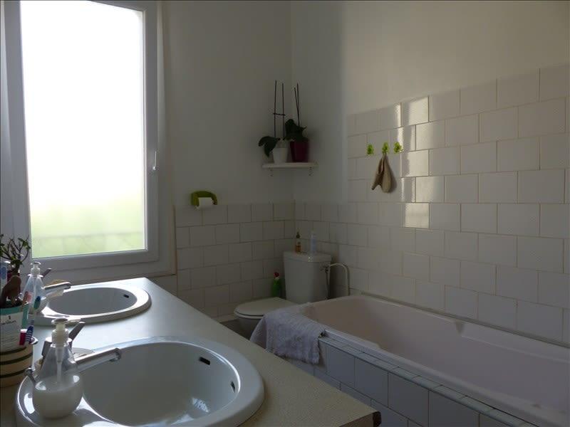 Sale house / villa Beziers 199000€ - Picture 8