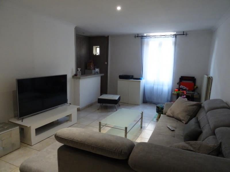 Vente maison / villa Colombiers 170000€ - Photo 2