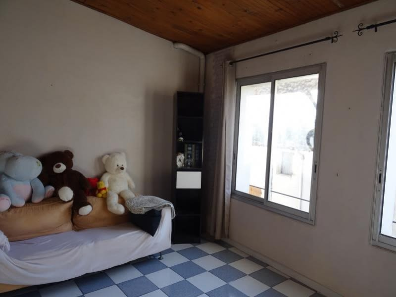 Venta  casa Colombiers 170000€ - Fotografía 5