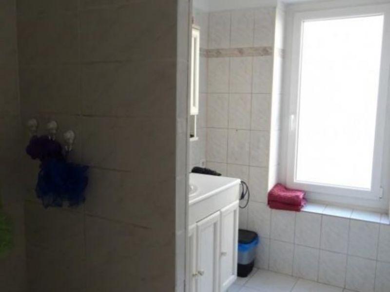 Venta  casa Colombiers 170000€ - Fotografía 7